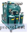 Sell JZJ Series High-Efficiency (Insulating Oil) Vacuum Oil Purifier